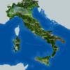 italia completa