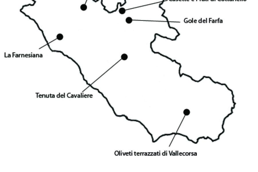 Lazio en