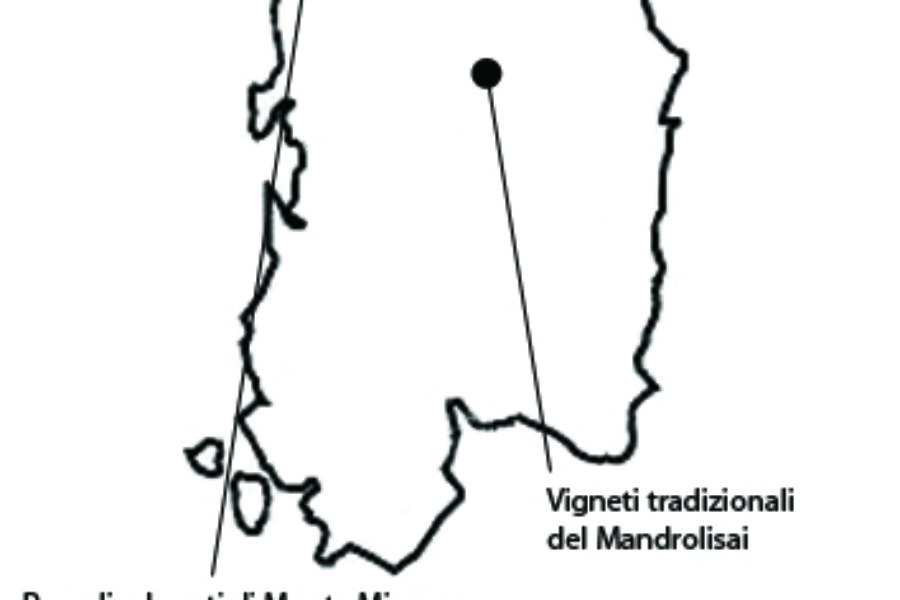 Sardegna en