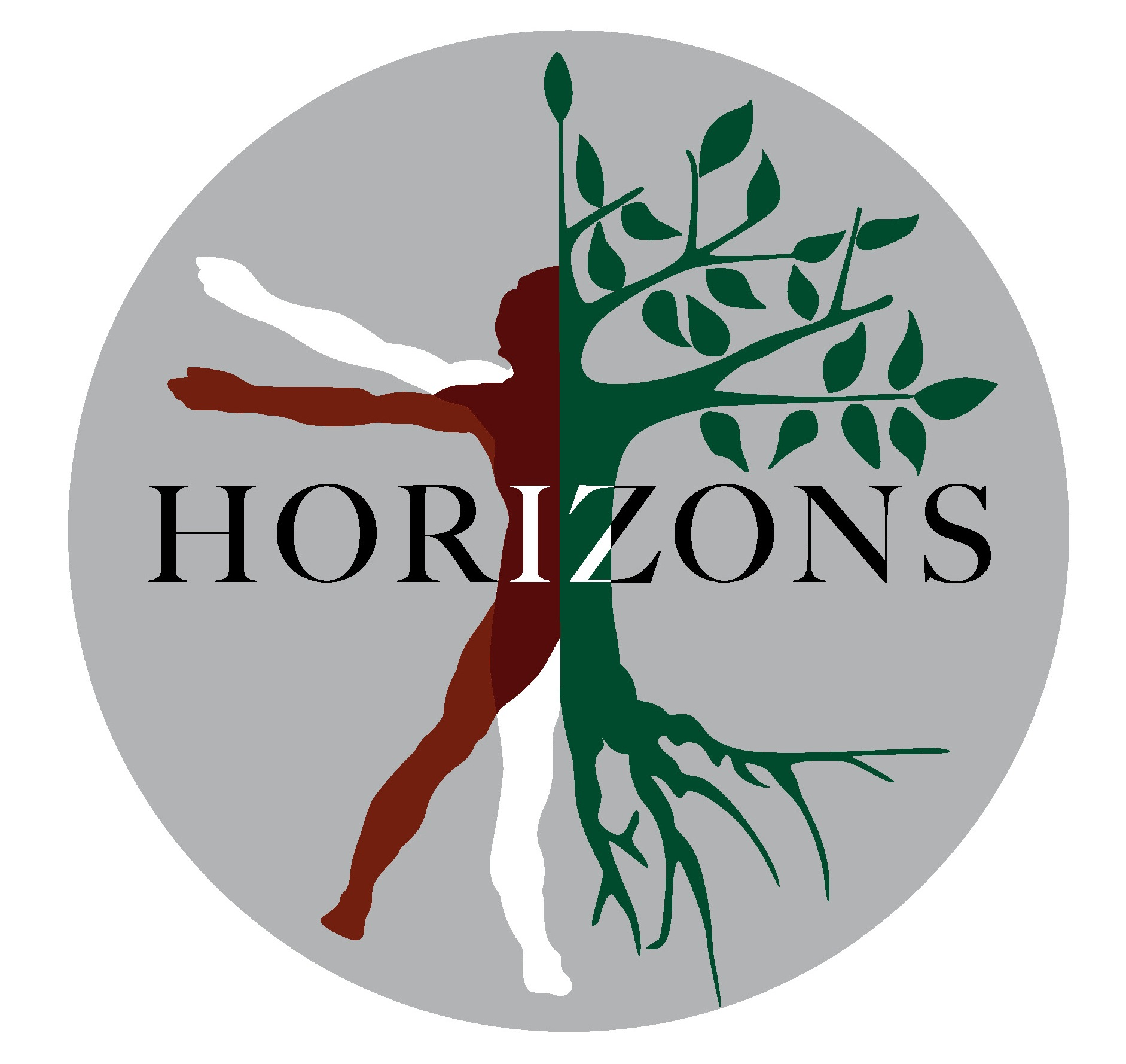 logo Horizons LD