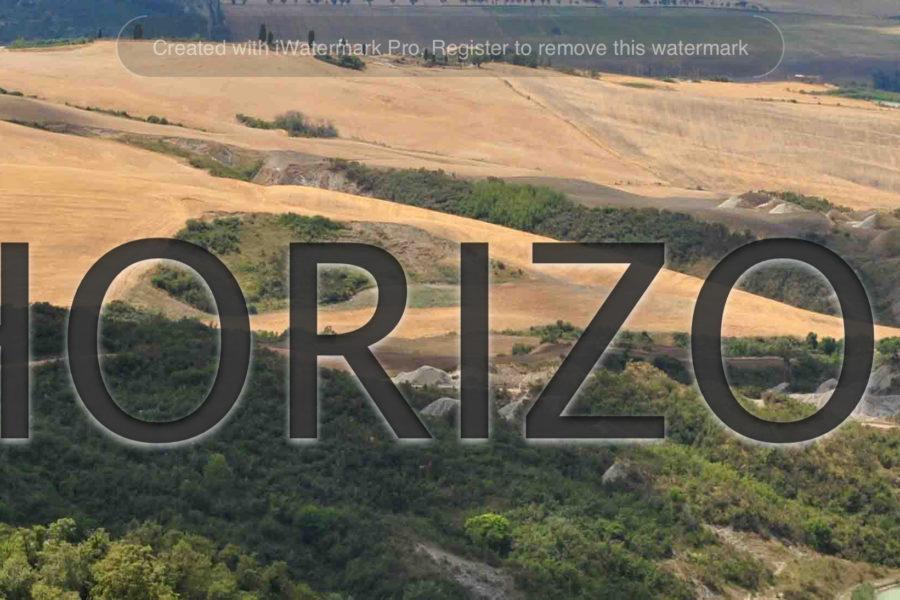 Il PIT toscano, paesaggio rurale e sistema Italia