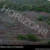 Pantelleria Expo Paesaggi Storici