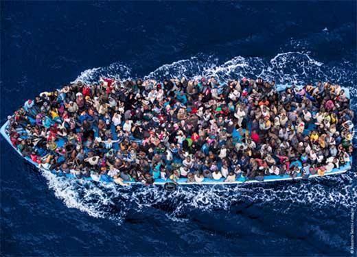 barcone-immigrati-621350 copia