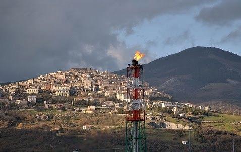 petrolio-basilicata 3