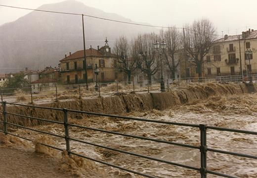 alluvione0051
