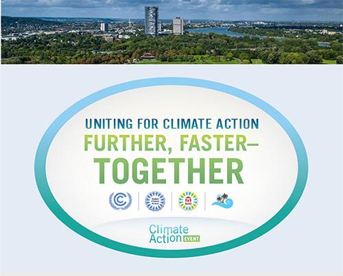 COP23 -paesaggi storici 2
