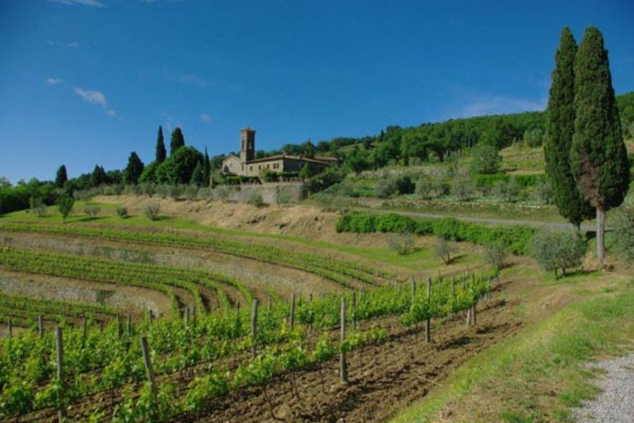 Eroi Toscani
