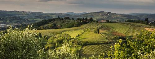 tuscany-2044332 640
