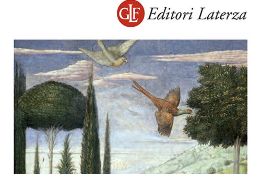 Storia del Paesaggio Forestale Italiano